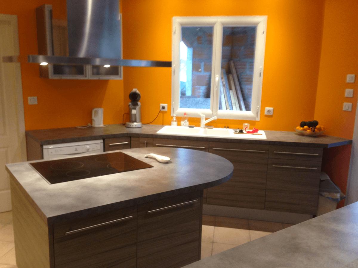 menuiserie patrick couton parempuyre produits services cuisines amenagees diapo 02 menuisier. Black Bedroom Furniture Sets. Home Design Ideas
