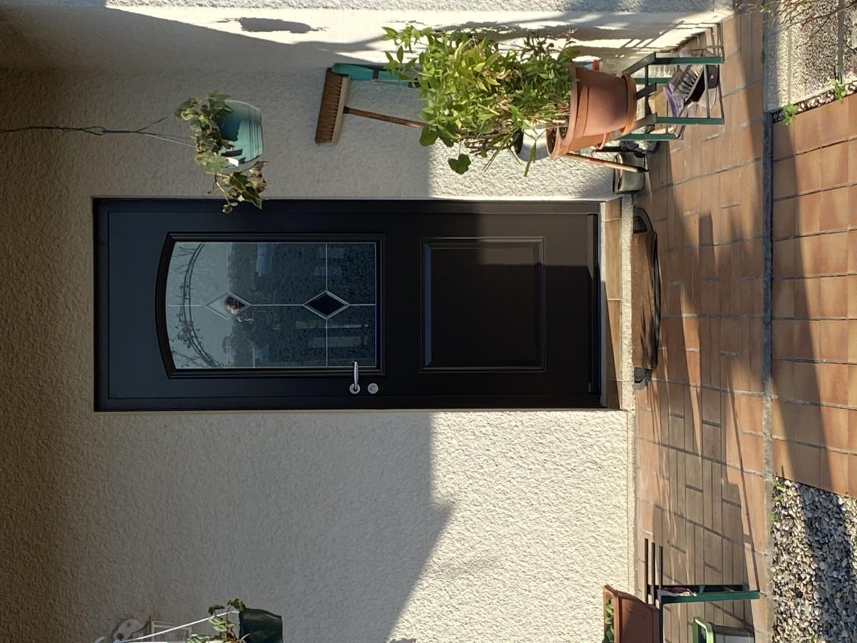 IMG 0197 - Portes d'entrée