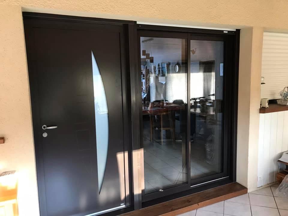 IMG 1311 - Portes d'entrée