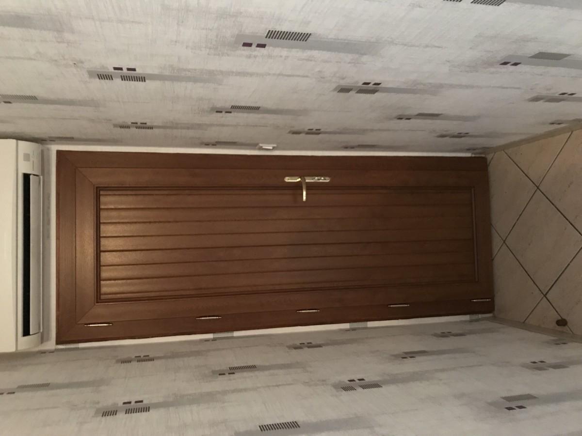IMG 1422 - Portes d'entrée