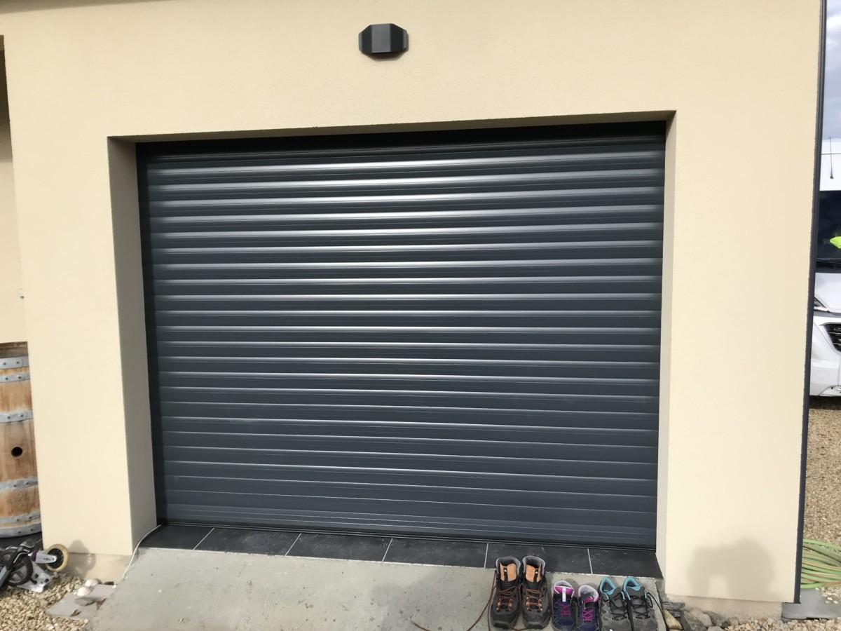 IMG 1627 - Portes de garages