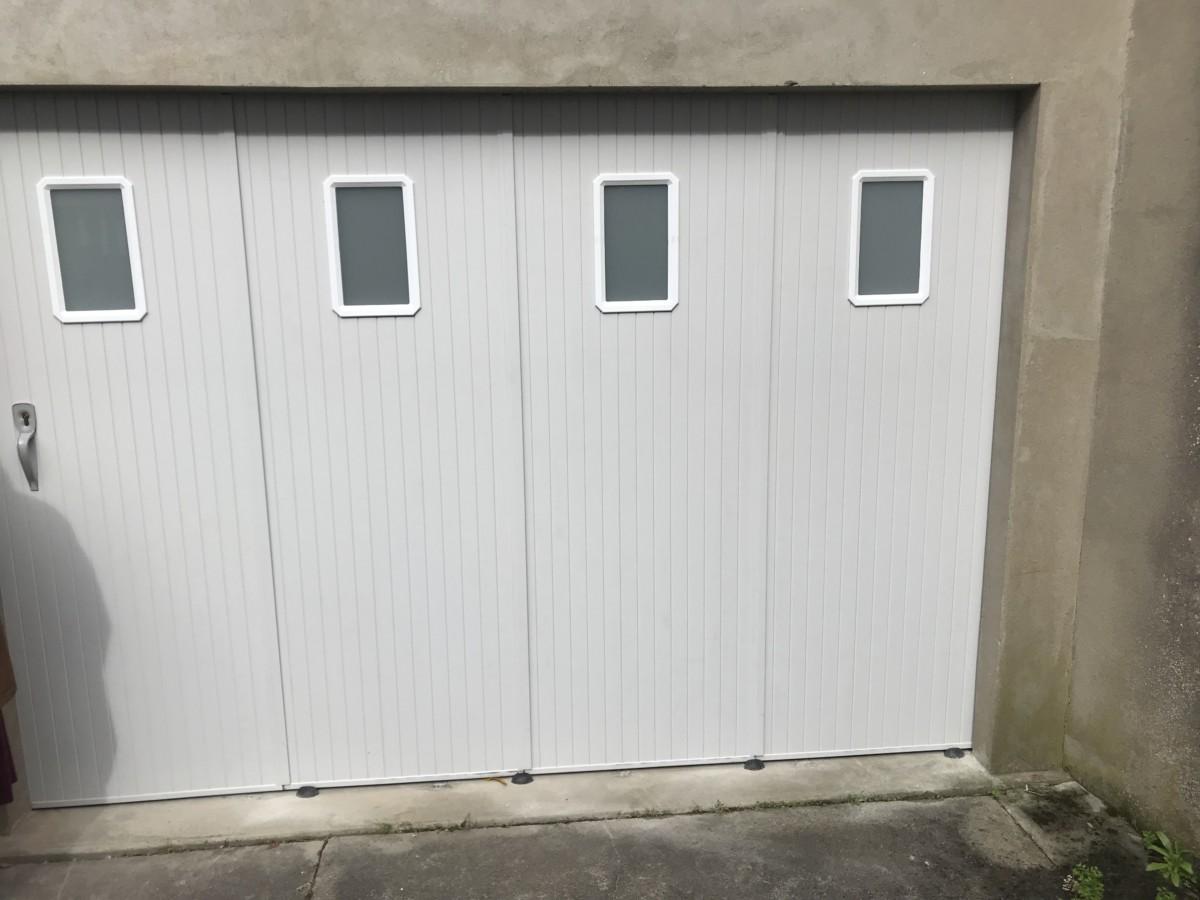 IMG 1853 - Portes de garages