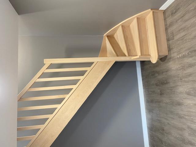 IMG 2461 - Escaliers