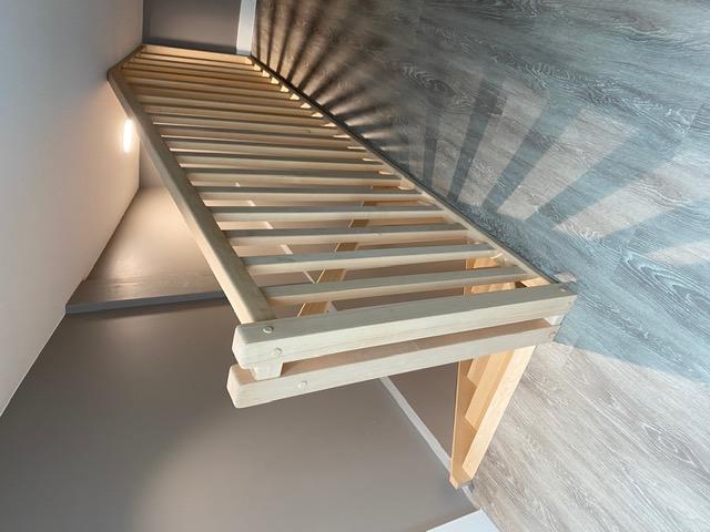 IMG 2463 - Escaliers