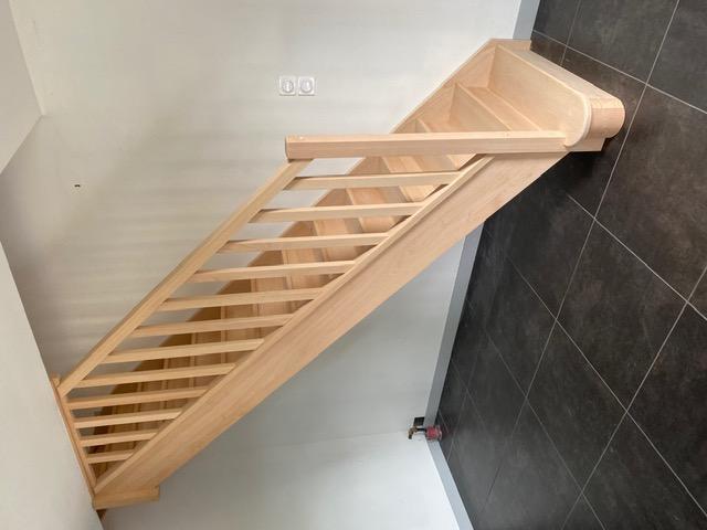 IMG 2468 - Escaliers