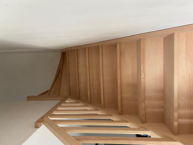 IMG 2471 - Escaliers