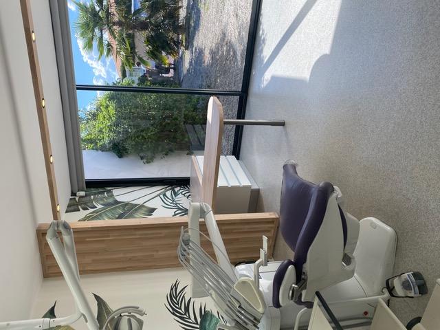IMG 2631 - Fenêtres, Portes-fenêtres et Baies vitrées