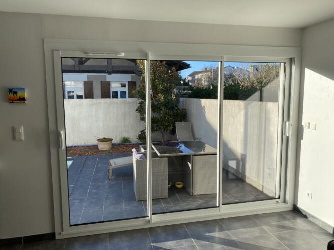 IMG 2689 3 - Fenêtres, Portes-fenêtres et Baies vitrées