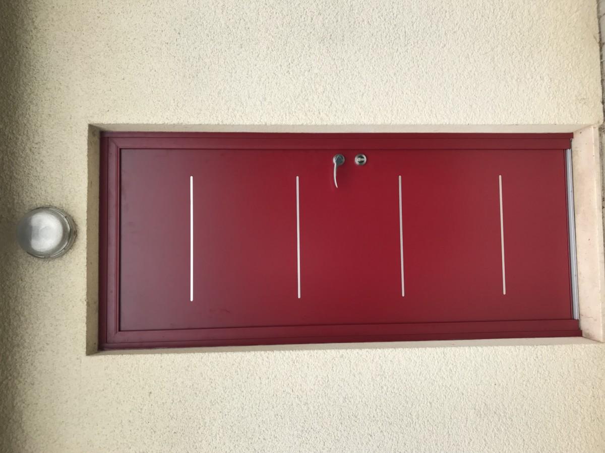 IMG 3065 - Portes d'entrée