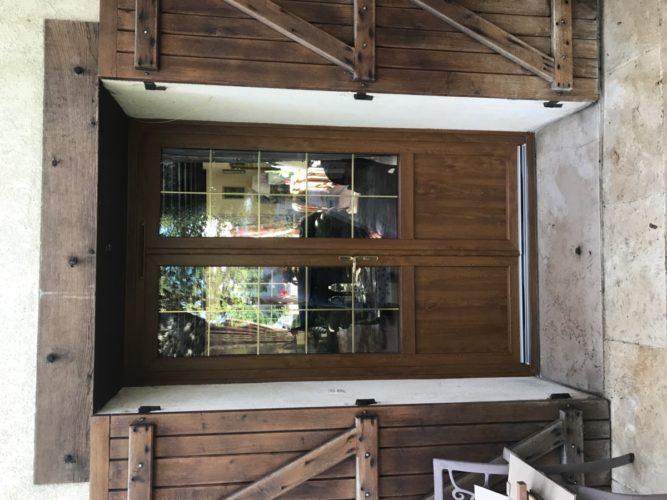 IMG 3142 e1604245358183 - Fenêtres, Portes-fenêtres et Baies vitrées