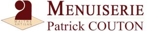 menuiserie patrick couton logotype h120 01 300x63 - menuiserie-patrick-couton-logotype-h120-01