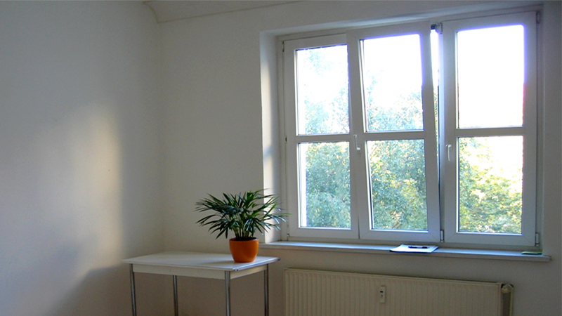 menuiserie patrick couton parempuyre produits services fenetres 02 - Fenêtres, Portes-fenêtres et Baies vitrées