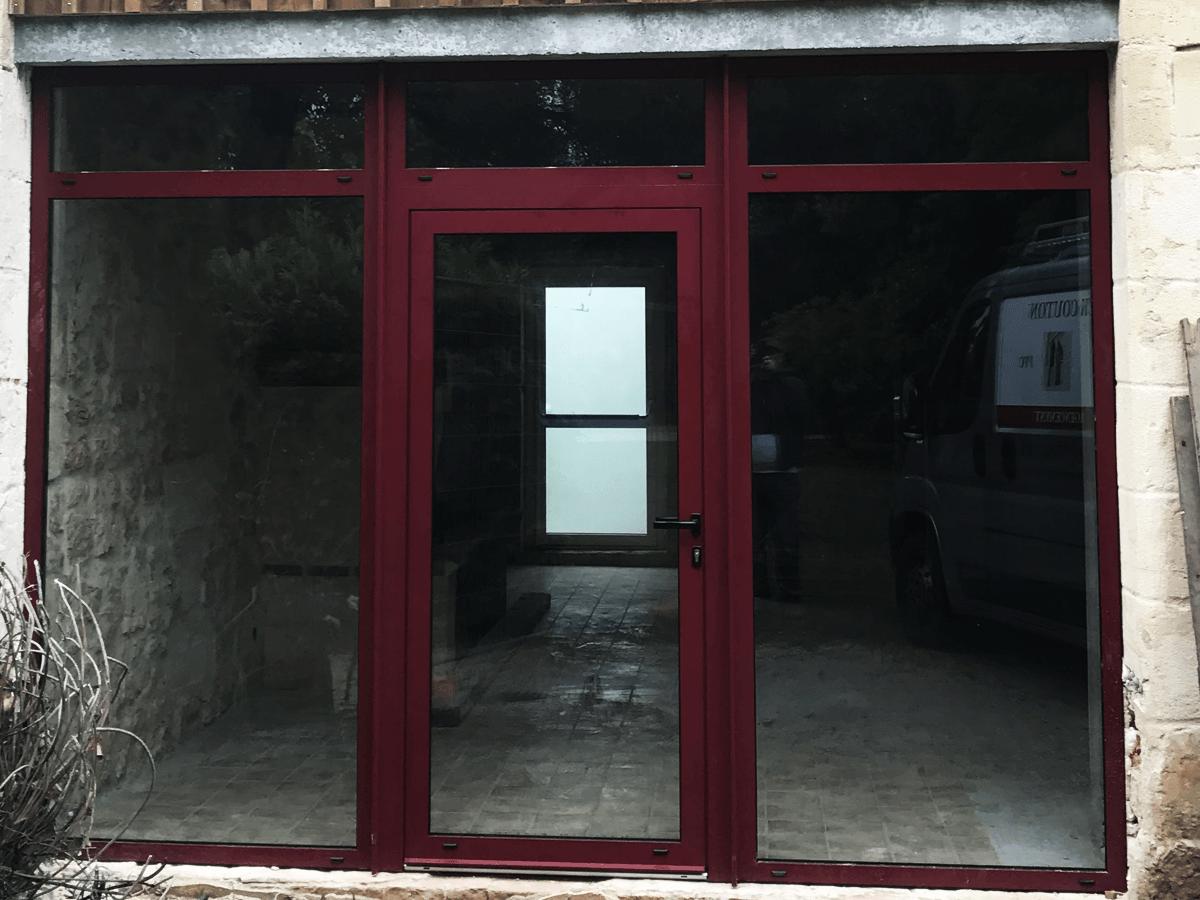 menuiserie patrick couton parempuyre produits services fenetres baie vitree diapo 01 - Fenêtres, Portes-fenêtres et Baies vitrées