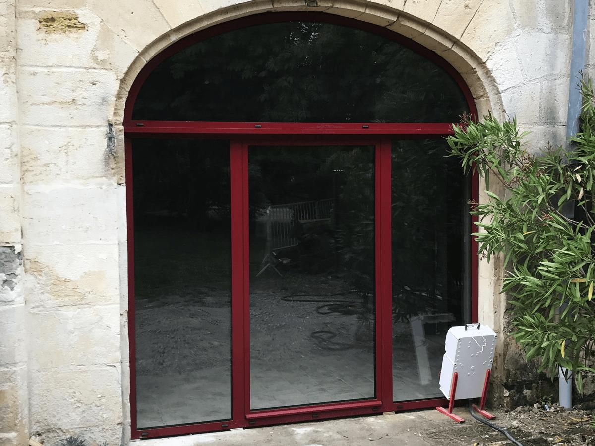 menuiserie patrick couton parempuyre produits services fenetres baie vitree diapo 02 - Fenêtres, Portes-fenêtres et Baies vitrées