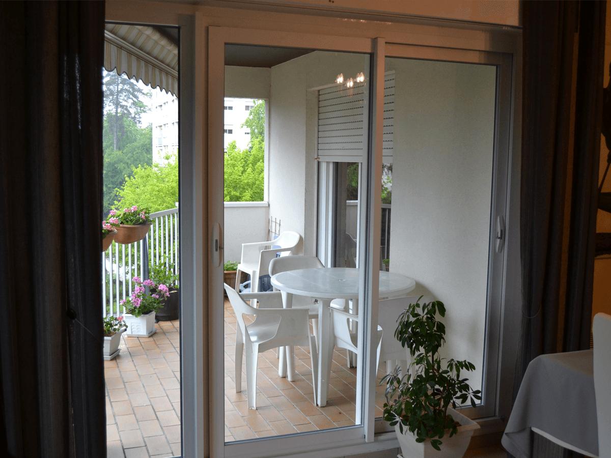 menuiserie patrick couton parempuyre produits services fenetres baie vitree diapo 04 - Fenêtres, Portes-fenêtres et Baies vitrées