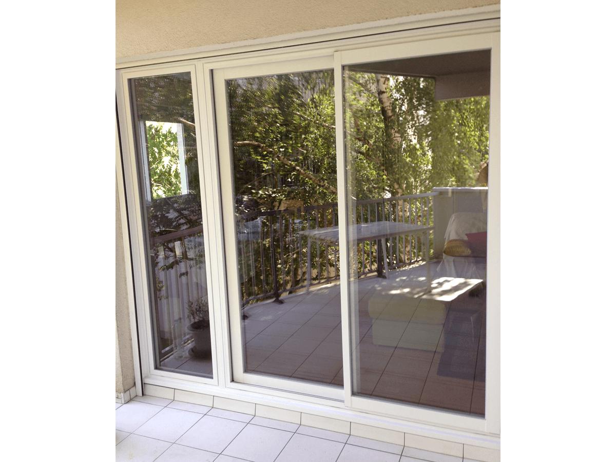 menuiserie patrick couton parempuyre produits services fenetres baie vitree diapo 05 - Fenêtres, Portes-fenêtres et Baies vitrées