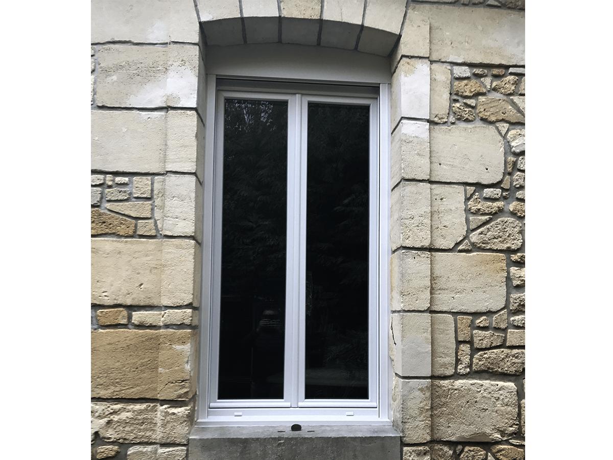 menuiserie patrick couton parempuyre produits services fenetres baie vitree diapo 07 - Fenêtres, Portes-fenêtres et Baies vitrées