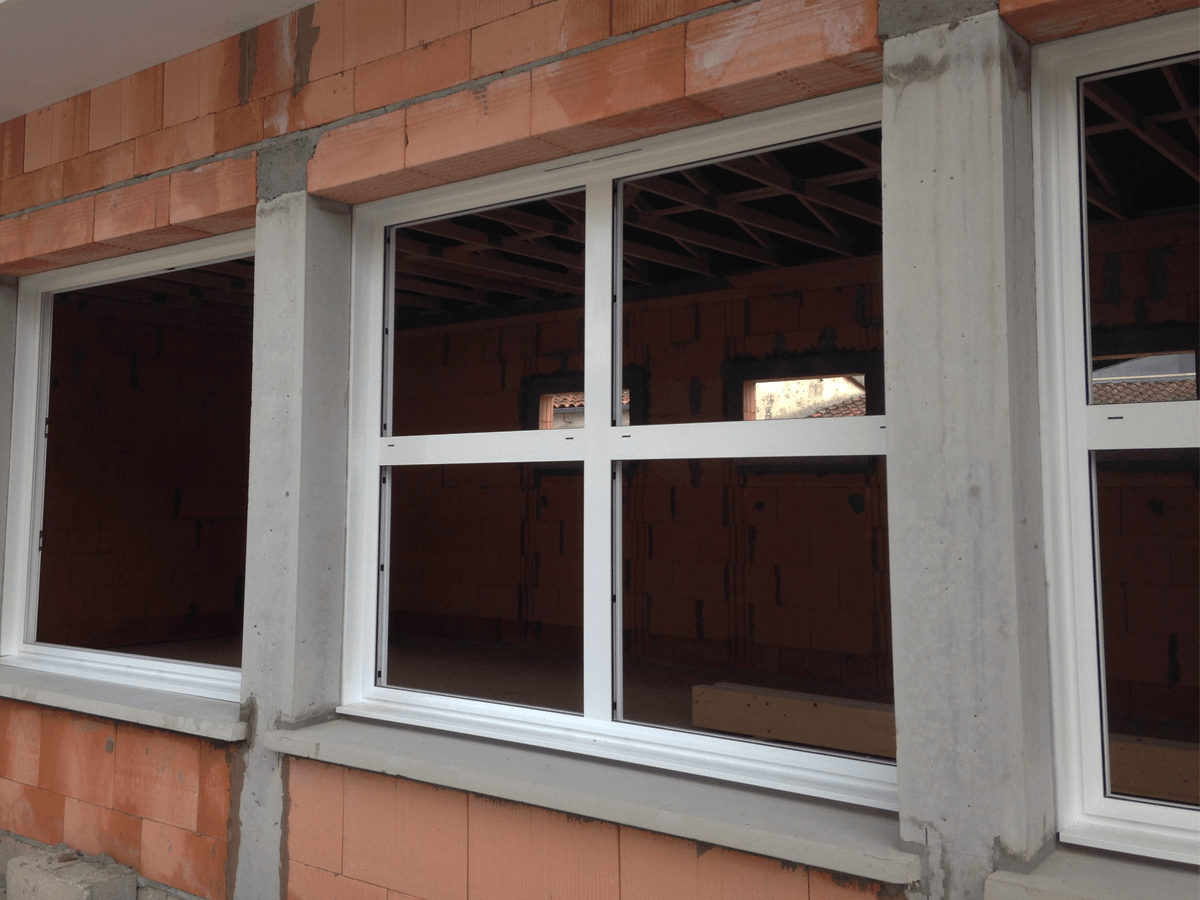 menuiserie patrick couton parempuyre produits services fenetres diapo 03 - Fenêtres, Portes-fenêtres et Baies vitrées