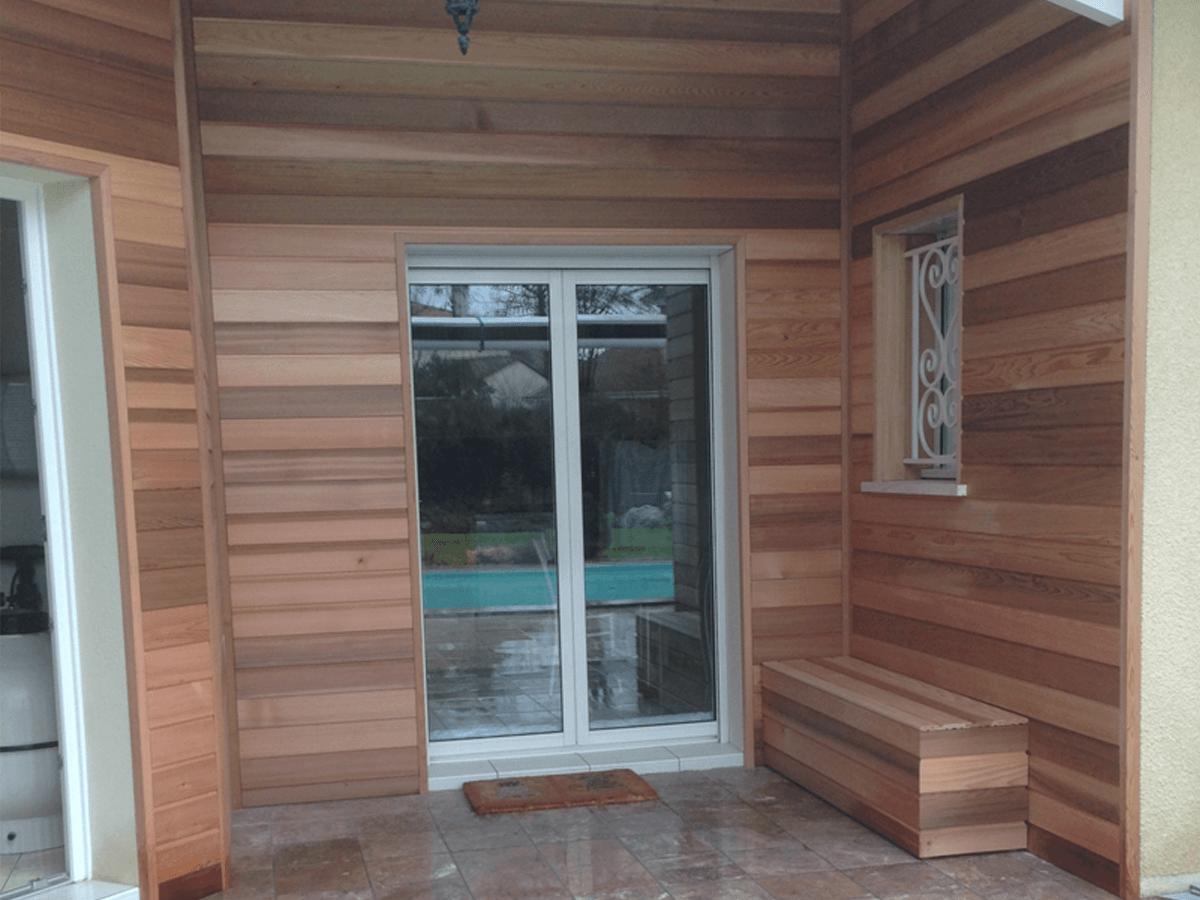 menuiserie patrick couton parempuyre produits services patios diapo 01 - Patios