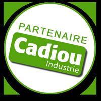 menuiserie patrick couton parempuyre produits services portails cloture cadiou - Portails et Clôtures (Partenaire CADIOU)