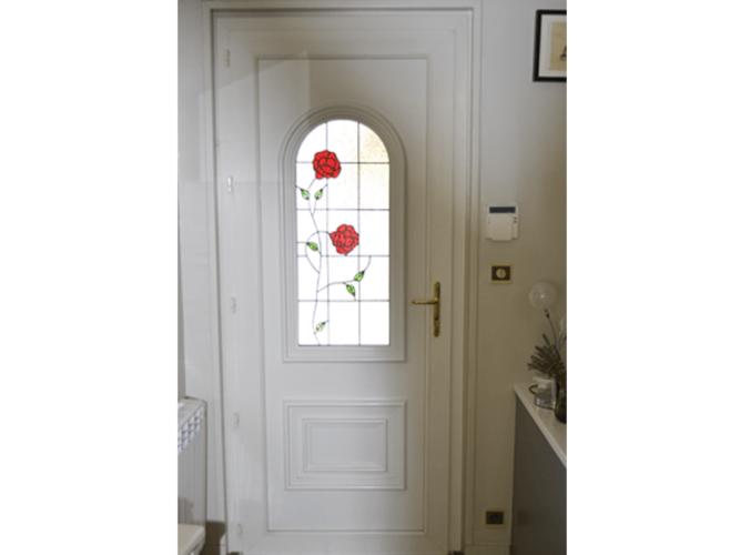 menuiserie patrick couton parempuyre produits services portes exterieur diapo 06 e1604245489167 - Portes d'entrée