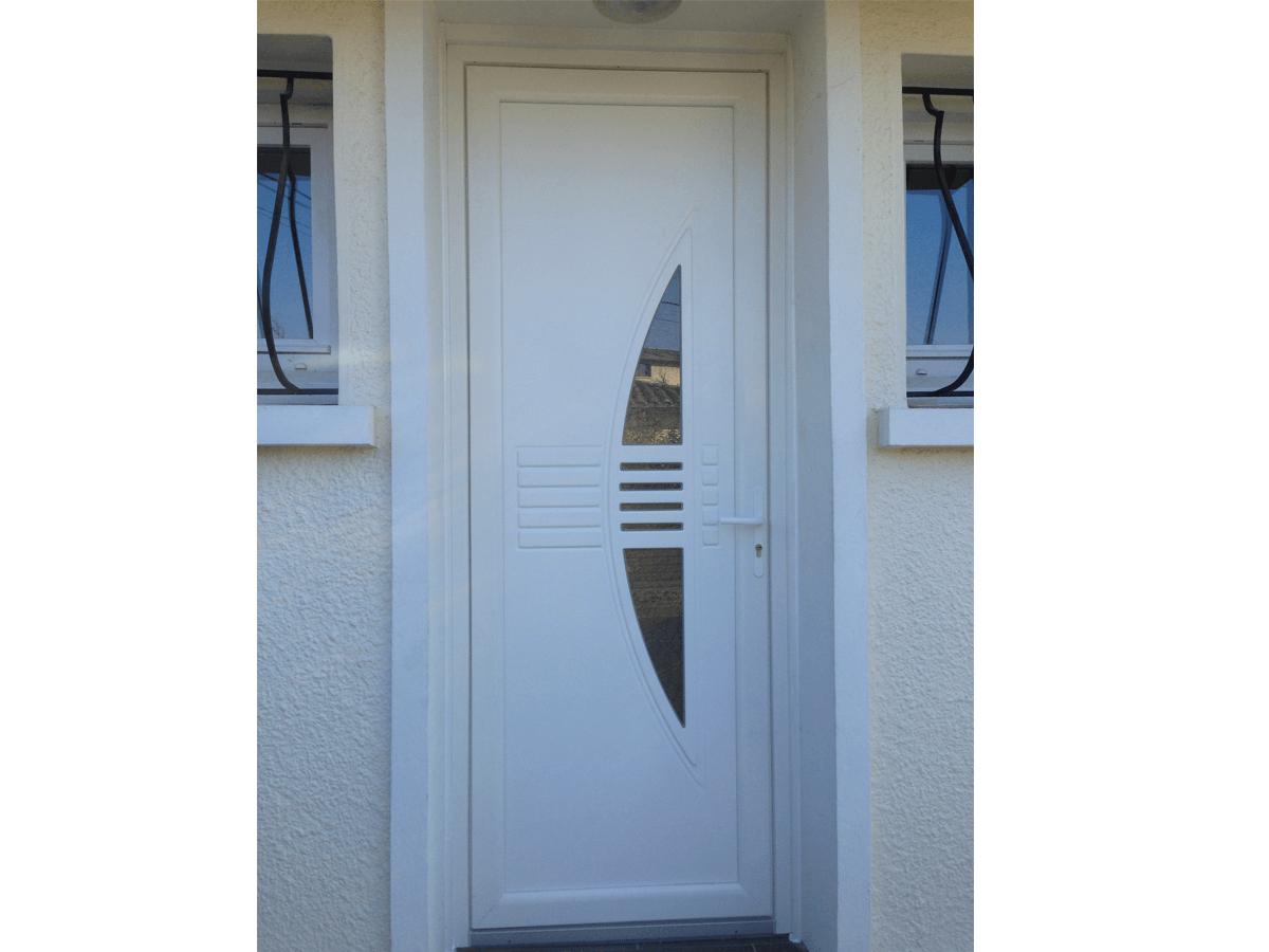 menuiserie patrick couton parempuyre produits services portes exterieur diapo 10 - Portes d'entrée