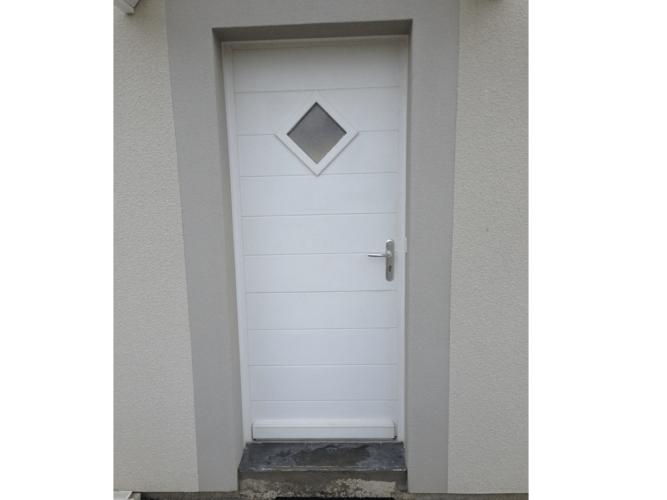 menuiserie patrick couton parempuyre produits services portes exterieur diapo 11 e1604244982496 - Portes d'entrée