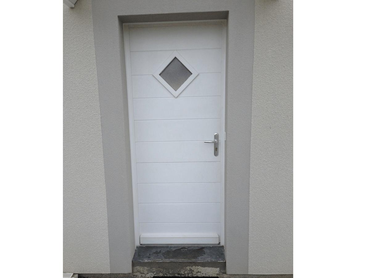 menuiserie patrick couton parempuyre produits services portes exterieur diapo 11 - Portes d'entrée