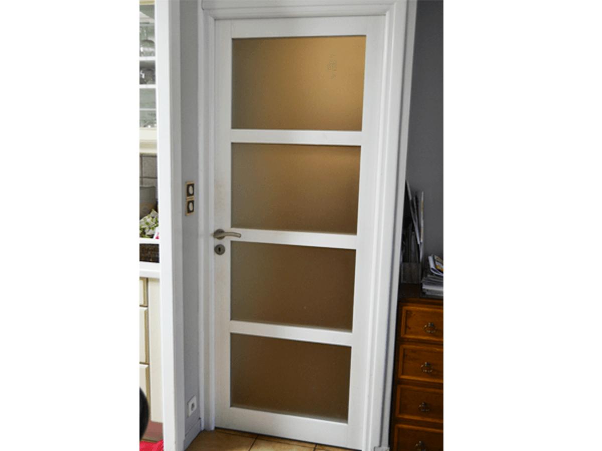 menuiserie patrick couton parempuyre produits services portes interieur diapo04 - Portes intérieures
