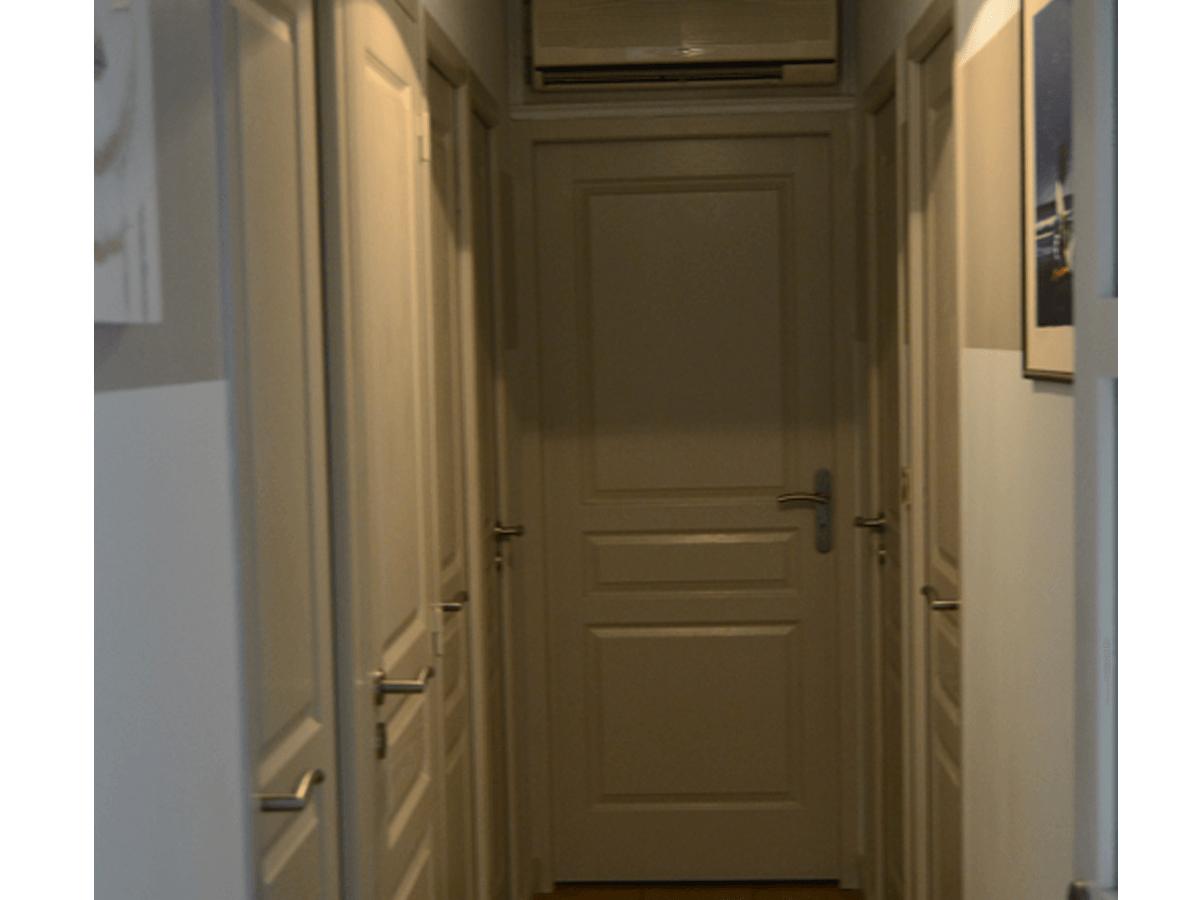menuiserie patrick couton parempuyre produits services portes interieur diapo05 - Portes intérieures