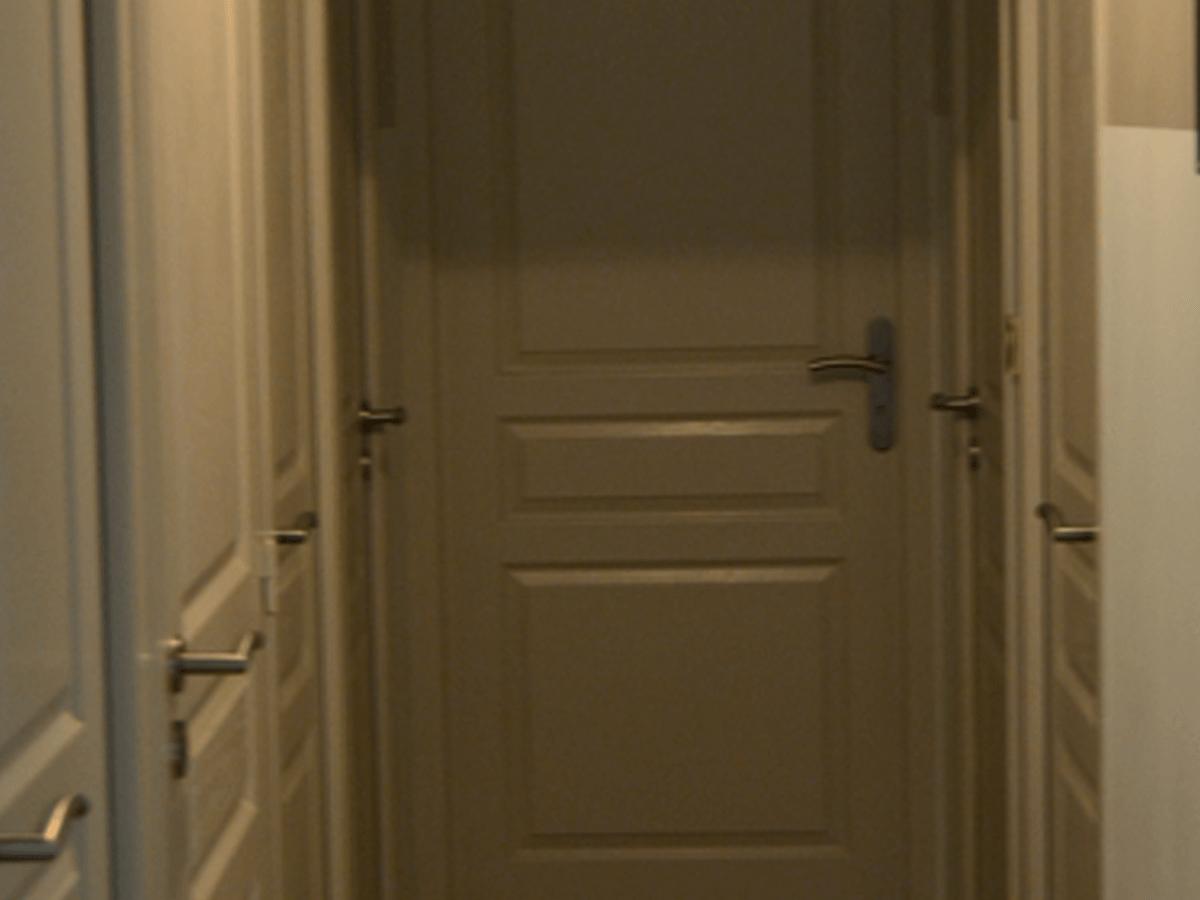 menuiserie patrick couton parempuyre produits services portes interieur diapo06 - Portes intérieures