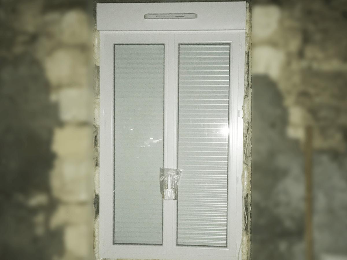 menuiserie patrick couton parempuyre produits services volets diapo 01 - Volets Bois PVC Alu