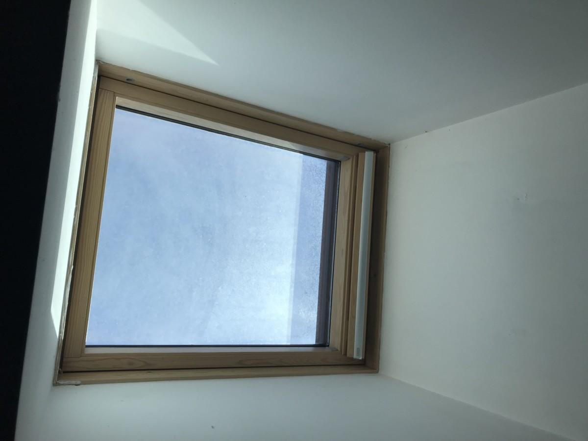 IMG 0821 1 - Fenêtres de toit (Partenaire VELUX)