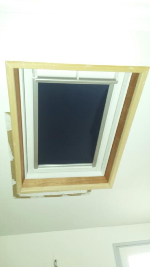 VELUX INT - Fenêtres de toit (Partenaire VELUX)