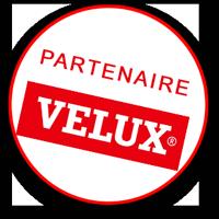 menuiserie patrick couton parempuyre produits services fenetres de toit velux - Fenêtres de toit (Partenaire VELUX)