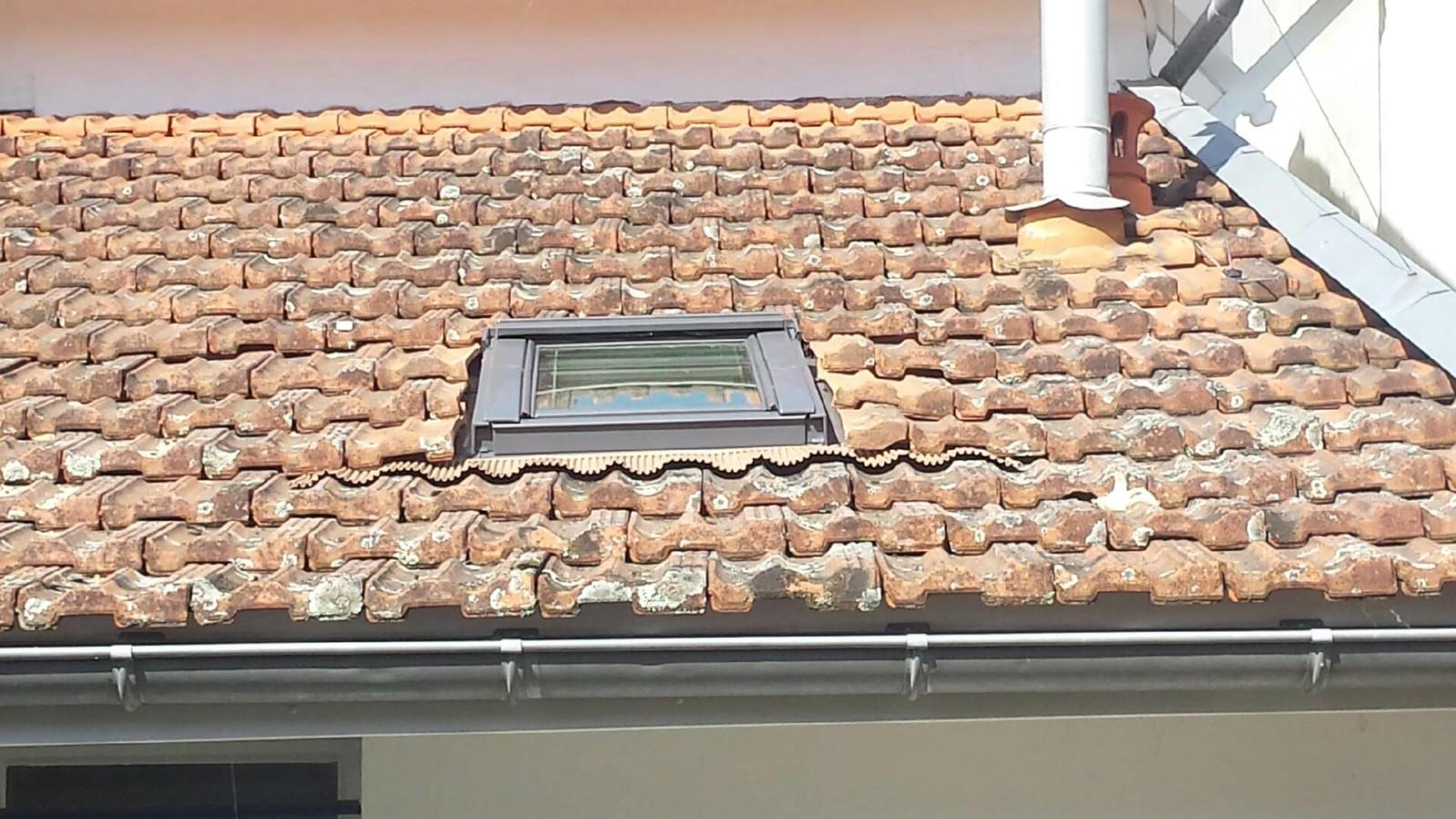 velux ext - Fenêtres de toit (Partenaire VELUX)